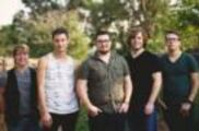 Lubbock, TX Christian Rock Band | Thirty-Nine Thoughts