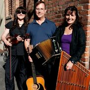 Fountain Valley, CA Celtic Band | Looney's Fortune