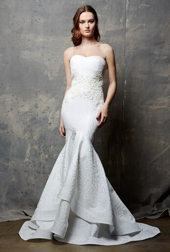 Wedding Dress Designs