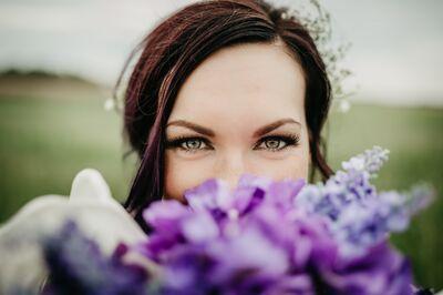 Bridget Knapik - Makeup Artistry