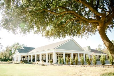 Deerwood at the Clubs of Kingwood