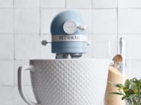 best kitchen appliances kitchen aid mixer