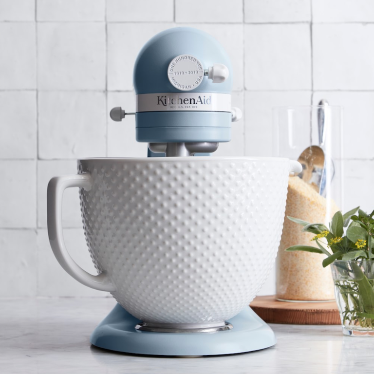 The Best Kitchen Appliances To Add To Your Wedding Registry