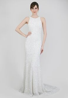 THEIA 890374 Wedding Dress