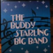 Sewell, NJ Big Band | Starling Band