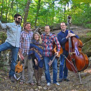 Madison, WI Americana Band | The Whiskey Farm