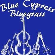 Vero Beach, FL Bluegrass Band | BLUE CYPRESS BLUEGRASS - BAND