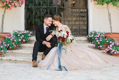 Charlotte Bridal Boutique  & Formalwear Tuxedos