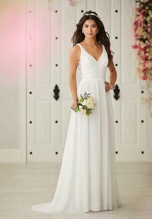 Christina Wu Destination 22933 A-Line Wedding Dress