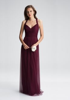 #LEVKOFF 7012 Sweetheart Bridesmaid Dress