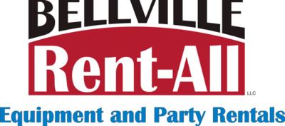 Bellville Rent-All
