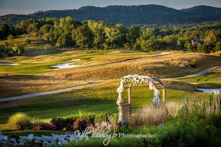Wedding Venues Ballyowen Golf Club Previous Front Photo