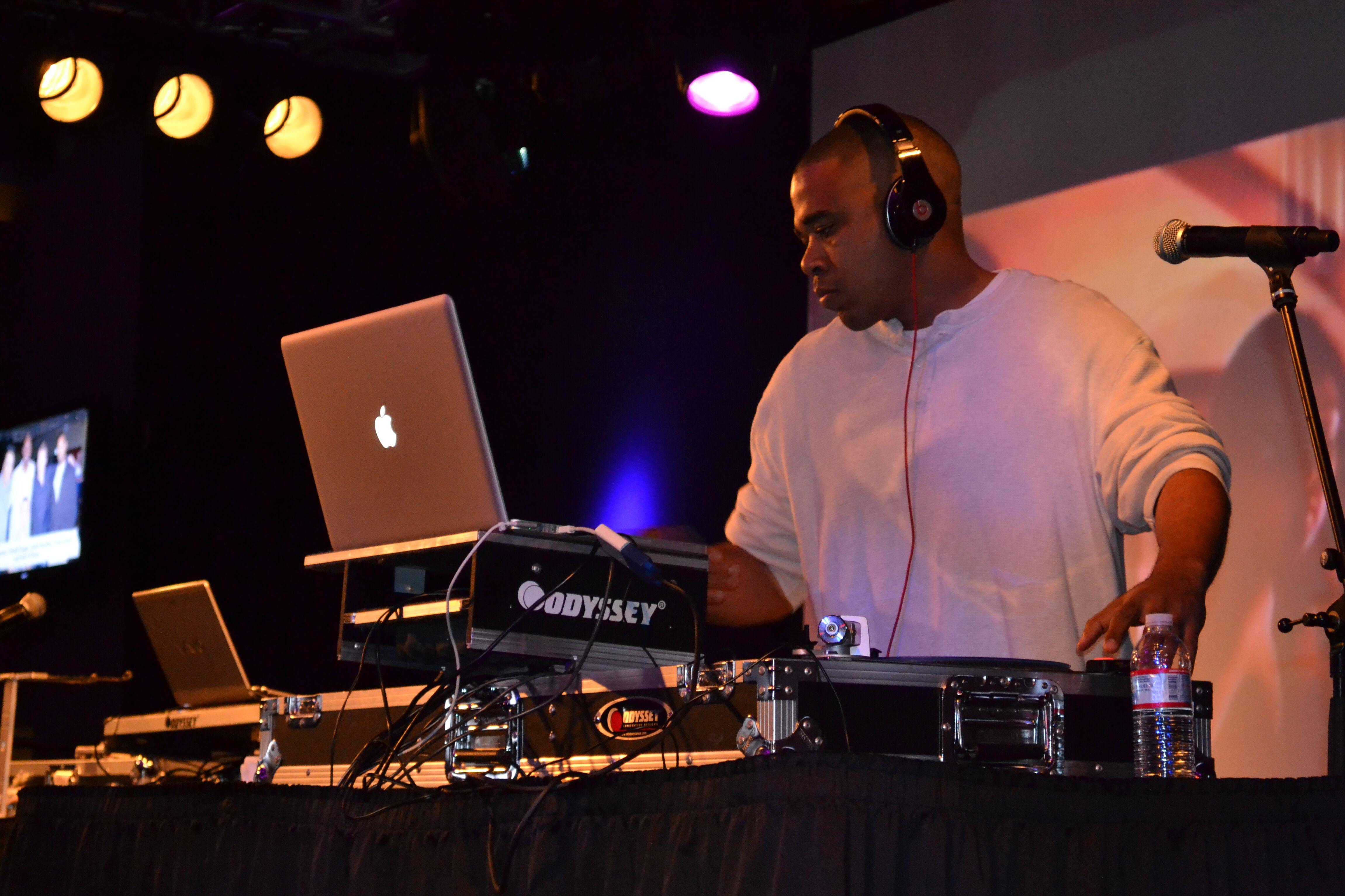 DJ Kos'c - Karaoke DJ - Pensacola, FL