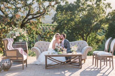 Orchard Avenue Events