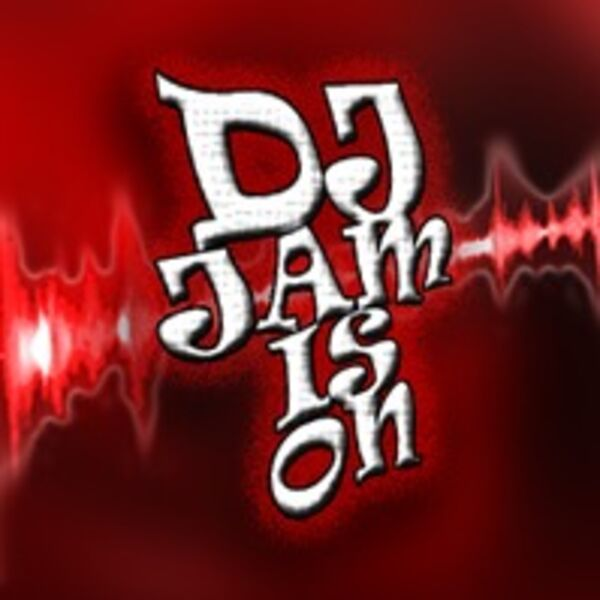 DJ Jam-Is-On - DJ - Tucson, AZ