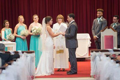 Ceremonies By Laura