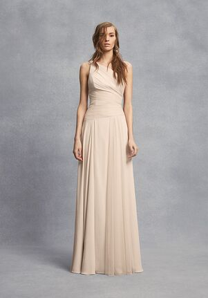 b50ae73adc4 White by Vera Wang Collection Bridesmaid Dresses