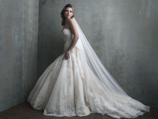 Bridal Elegance Studio