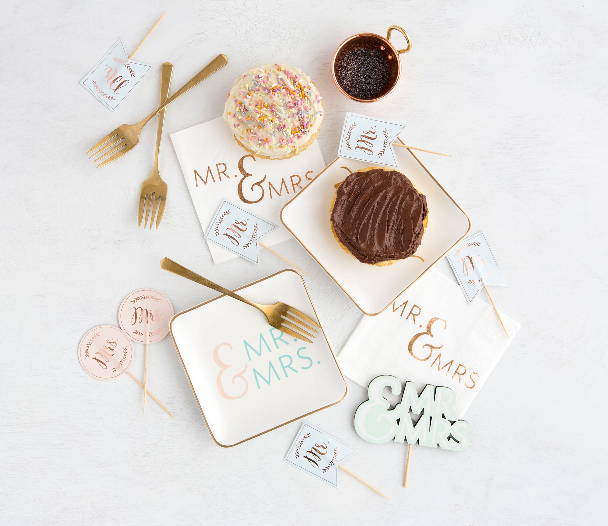 Wedding Favors the Knot | Giftwedding.co