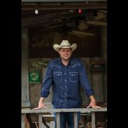 San Antonio, TX Country Band | The Chris Story Band