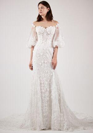 Rivini by Rita Vinieris Neva Sheath Wedding Dress