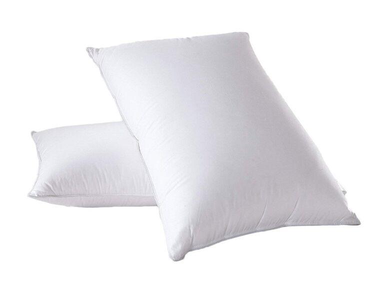 best bedding amazon