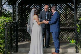 Love Is Weddings