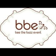 Minneapolis, MN Event Planner | Bee The Buzz Event