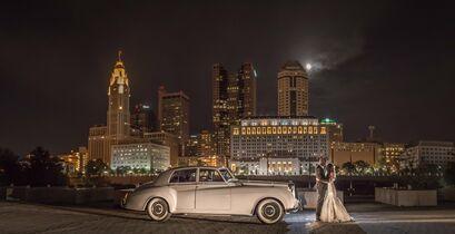 Classic Limousines of Columbus