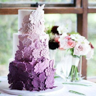 Keremo Cakes