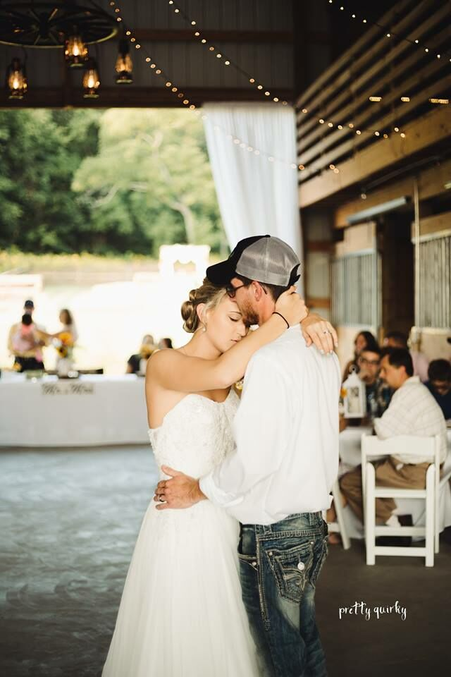 Wedding Venues In Martinsville In The Knot