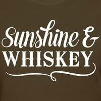 sunshineandwhiskey