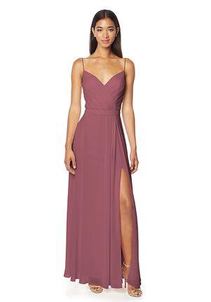 #LEVKOFF 7133 Bridesmaid Dress