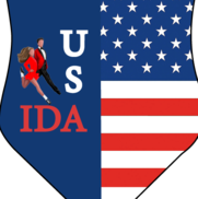 New York City, NY Dance Group | USA IDA Irish Dance Company