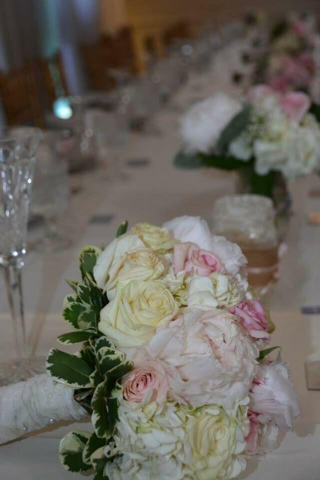 Wedding Reception Venues Buffalo Ny Wedding Decor Ideas