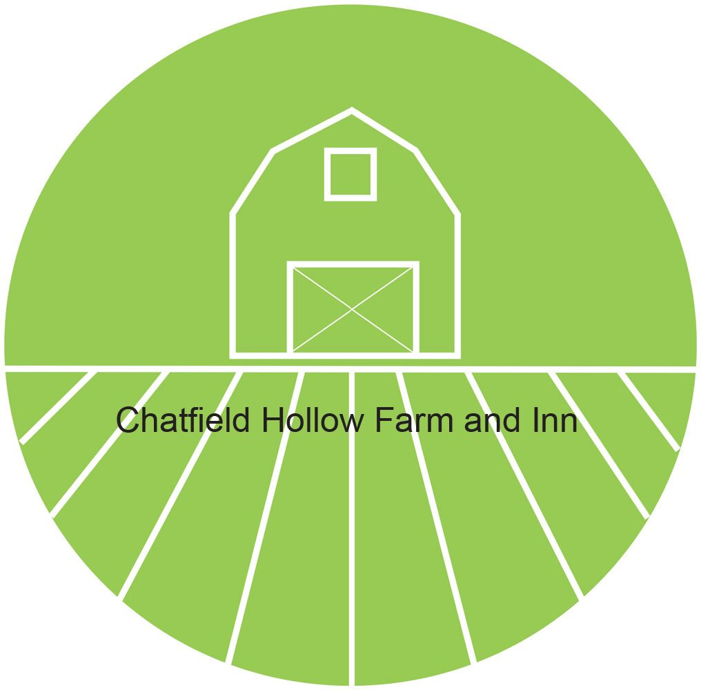 Chatfield Hollow Farm And Inn The Knot