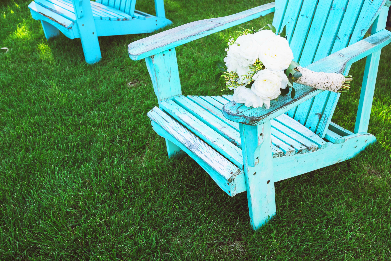 Wedding Reception Venues In Southampton NY