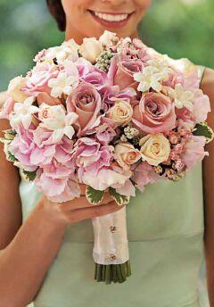 Hoover Florist