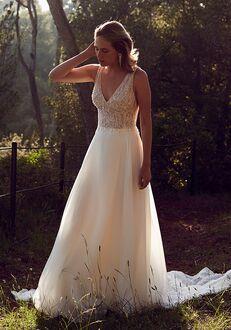 Justin Alexander 88003 Wedding Dress