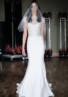 Rivini by Rita Vinieris Blair Mermaid Wedding Dress