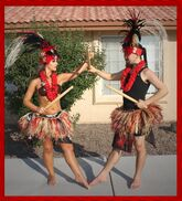 Rancho Cucamonga, CA Dance Group | Elite Dancers