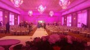 Riverside, CA DJ | Charlie Dj and Lighting Services