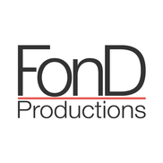 Pasadena, CA Videographer | FOND PRODUCTIONS - WEDDING CINEMATOGRAPHY