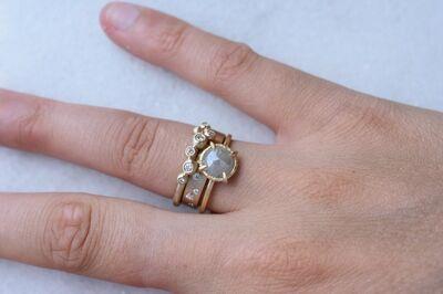 Harmony Winters Jewelry