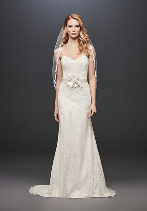 4bb924ea145 Lace Wedding Dresses