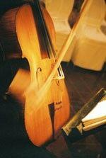 Lake String Quartet