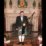 Toms River, NJ Bagpipes | Frank Watson, Award Winning Bagpiper