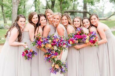 AW Wedding & Co.