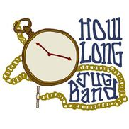 Portland, OR Ragtime Band | How Long Jug Band