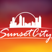 Lilburn, GA Cover Band | Sunset City Band